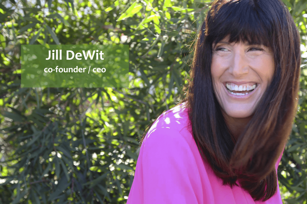 Offers2Owners Cofounder CEO Jill DeWit