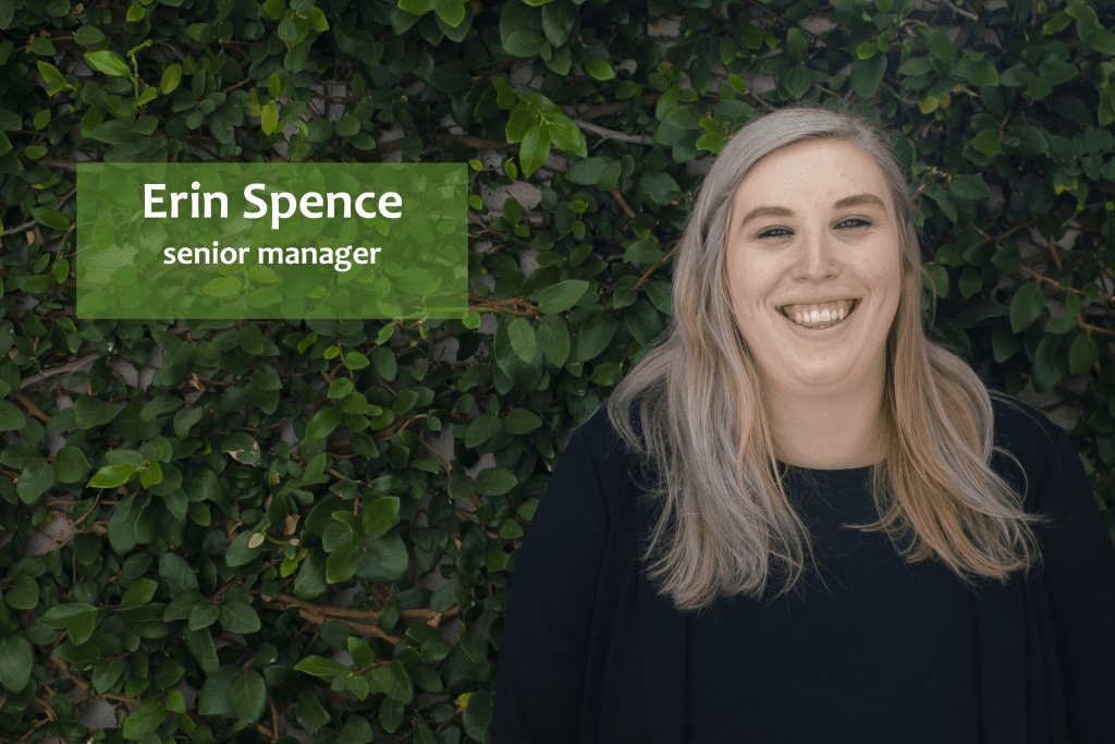 Offers2Owners O2O Senior Manager Erin Spence