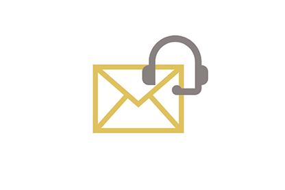 O2O Full Service Mail Merge Assistance